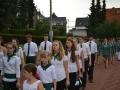 schuetzenfest-schwerfen2013-12
