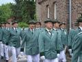 schuetzenfest-schwerfen2013-16