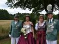 schuetzenfest-schwerfen2013-17