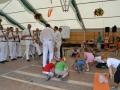 schuetzenfest-schwerfen2013-41