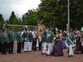 schuetzenfest-schwerfen2013-9